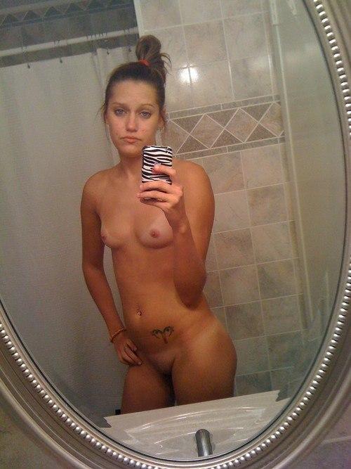 Wife filmed sex