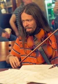Андрій Трушевський