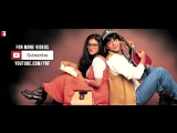 DDLJ Making Of The Film - Part I Aditya Chopra Shah Rukh Khan Kajol 20YearsOfDDLJ