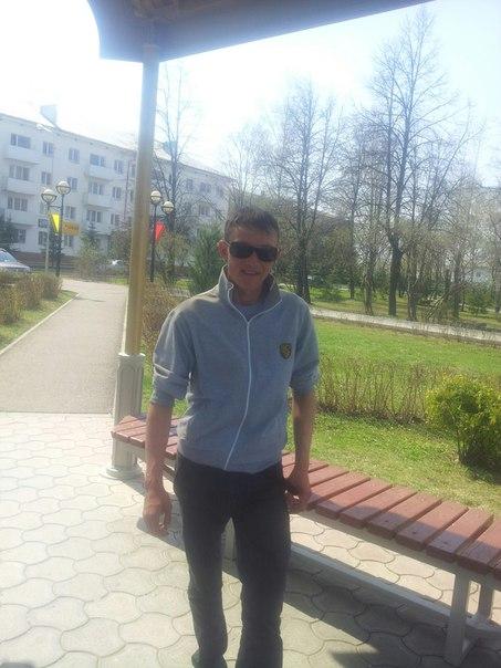 Вич Знакомства В Луганске