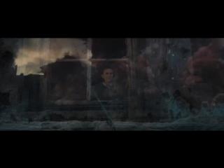 Анатомия интима в Сталинграде Бондарчука (Меняйлов) (HD)