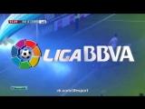 26. Эйбар - Реал Мадрид 0-2 (29.11.2015) Ла Лига 13 тур