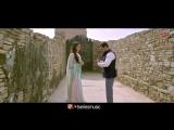 Jab Tum Chaho VIDEO Song _ Prem Ratan Dhan Payo _ Salman Khan, Sonam Kapoor _ T-Series