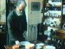 Док. фильм об митрополите Антонии (Сурожском)