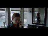 Пленница (2014) HD Трейлер / The Captive (2014) Trailer