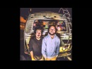 Milky Chance - Unknown Song feat. Paulina Eisenberg