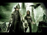 Helloween - The Dark Ride (Van Helsing)