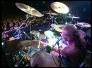 Axel Rudi Pell - Knights Live [CD 1]