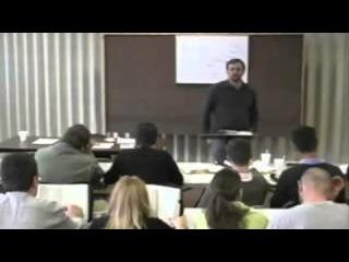 Алексей Коломийцев о молитве на иных языках