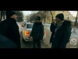 Триада - Свет не горит(отчет с концерта в Уфе)Хип-хоп рай #2