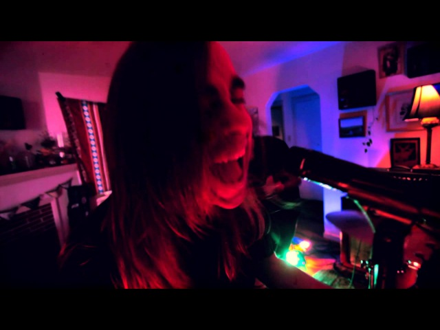 State Faults - Ultima (Official Music Video)