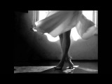 Aaron Neville - How Could I Help But Love You