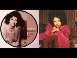 Candi Staton - That's How Strong My Love Is