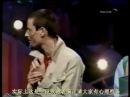 2002 Vitas and Pudovkin 兩架鋼琴節目_TV Program (PTP) 中文字幕