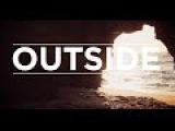Calvin Harris - Outside ft Ellie Goulding (Acoustic Cover by Omar Réal)