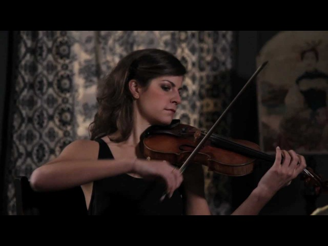 Bitter Sweet Symphony The Verve Stringspace String Quartet