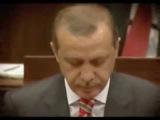 MUTLAKA PAYLAŞIN ! RECEP TAYYİP ERDOĞAN AĞLADI !!