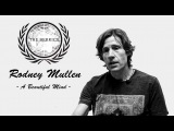 Rodney Mullen  -  A Beautiful Mind  -