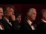 Ann &amp Nancy Wilson (Heart) - Stairway To Heaven - Kennedy Center Honors Led Zeppelin
