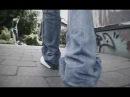 Robag Wruhme feat. Dehlia - K.T.B.