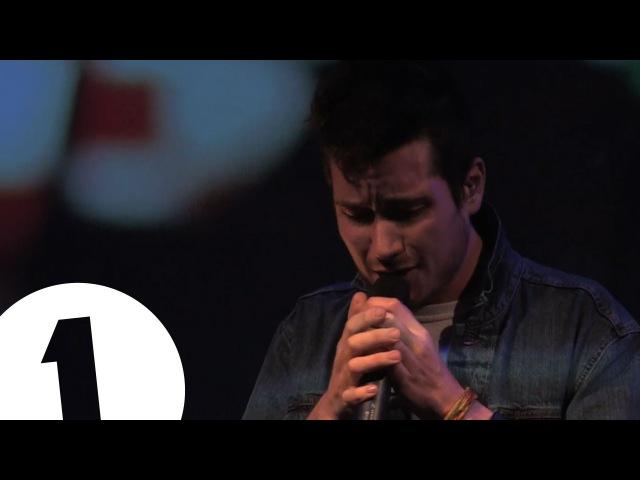 Bastille - Driver (Radio 1 Rescores Drive Premiere)