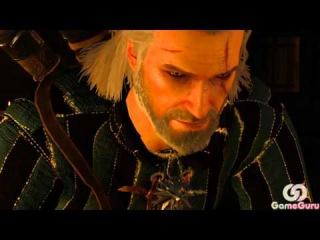 The Witcher 3: Wild Hunt - Кровавый Барон Прохождение #9 | Gameplay Walkthrough #aad