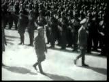 Марш Авиаторов - Das Berliner Jungarbeierlied