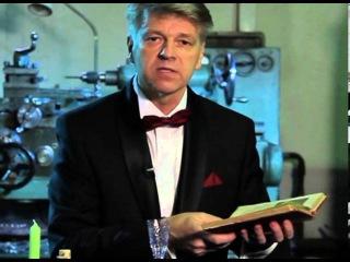DoorHan «Дело в технике». Фильм 2 -- автоматические ворота «Звуковая и тепловая изоля...