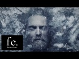 Chet Faker - Talk Is Cheap Official Music Video