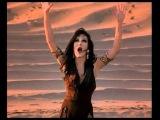ОНА - одна из первых привнесла в русскую дискотеку восточные мотивы! ОНА - добавила в песни немного автральности! ОНА - одна из самых таинственных личностей в русском дансинге! ОНА - АЗИЗА - НАСТОЯЩАЯ ЗВЕЗДА ВОСТОКА!