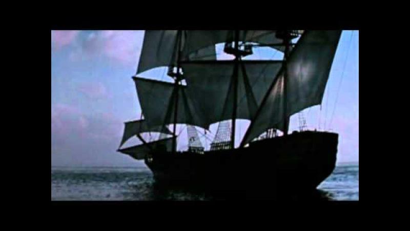 Корабли СУПЕР ХИТ!! ШАНСОН ГОДА!! Марсель Давлетов