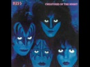 KISS - Creatures Of The Night - Keep Me Coming