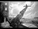 Александр Довженко Битва за нашу советскую Украину Классика документального кино. 1943 год