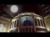 Pet Shop Boys - Thursday ft. Example Official Music Video