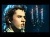 Gazebo -- I Like Chopin Official Video HD
