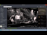 Pearl Jam - Yellow Ledbetter Rock