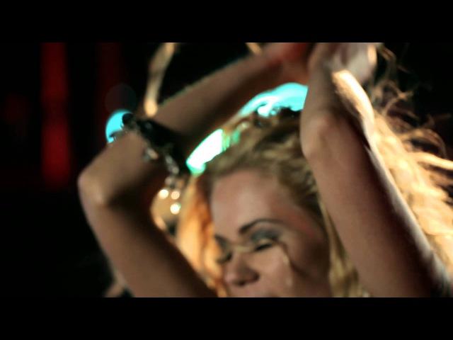 Jenny May Es gribu vēl mīlēt (Official video)