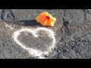 Roger Shah LeiLani - Love Heals You (Video Mix)