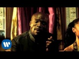 Seal - Get It Together Official Music Video