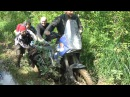 Offroadpeople 2015 The Dyatlov Pass