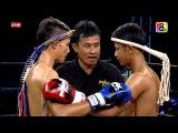Muay Thai The Champion February 27 2016   มวยไทยตัดเชือก The Champion 27 กุมภาพันธ์ 2559 muay thai the champion february 27 2016