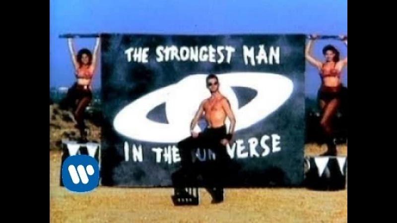 Depeche Mode - Halo (Video)(альбомная версия)