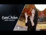 Kaliopi - Dona (F.Y.R. Macedonia) 2016 Eurovision Song Contest