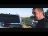 Эрик Давидович про обгон Audi A8