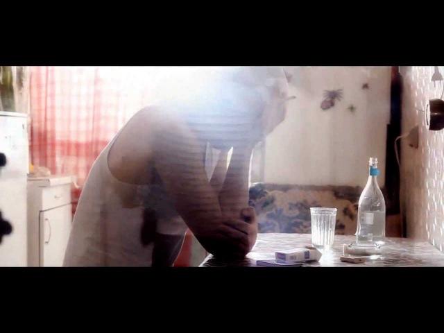 Эльдар Далгатов - Этой Ночью Я Умру ...