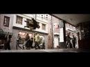 Twelve Foot Ninja MOTHER SKY OFFICIAL VIDEO