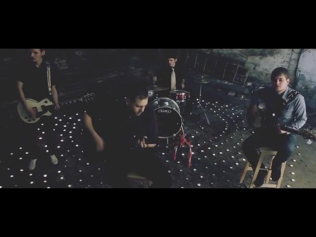 AMAROKA - Budź ščaślivaj (The official video 2012)
