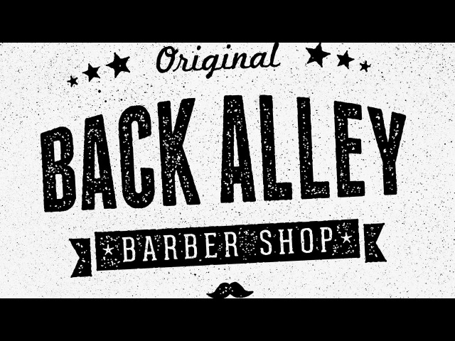 Letterpress Print Rubber Stamp Effects in Photoshop Illustrator