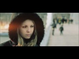 Abstract Vision - Crystal Source (ilya Soloviev &amp Poshout Remix) Music Video HD