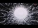 Наруто Фильм 9 - Путь ниндзя / Naruto the movie Road to Ninja русская озвучкаEneerGy